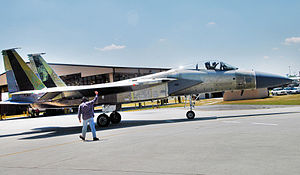 F-15 Modification Check Flight - Warner Robins Air Materiel Area.jpg