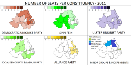 Northern Ireland Assembly election 2011.png