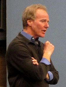 Peter Senge at Quest to Learn.jpg