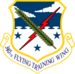 USAF - 340th Flying Training Group.png