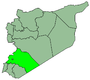 Rif Dimashq Governorate