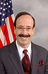 Eliot Engel, official photo portrait.jpg
