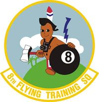8th Flying Training Squadron.jpg