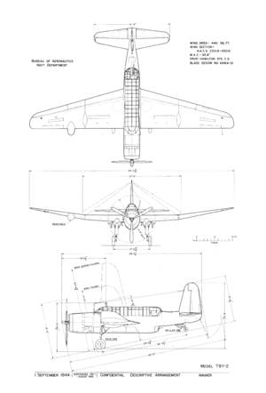 Consolidated TBY-2 BuAer 3 side view 1944.png