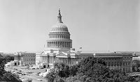 USCapitol1956.jpg