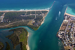 Fort Pierce Inlet Fort Pierce Florida photo D Ramey Logan.jpg