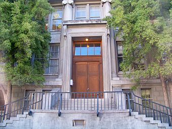 Gilman Hall, UC Berkeley - Front Entrance.jpg