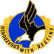 101st Airborne Division DUI.png