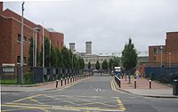 Mountjoy Prison.jpg