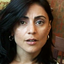 Sibel Edmonds 430x430 - Kill The Messenger (2006) - Lightened.png