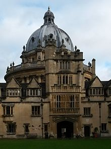 Brasenose College Lodge (cropped).jpg