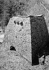 Etna Furnace near Williamsburg.jpg