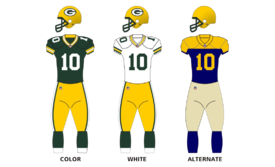 Packers 2015 uniforms.png