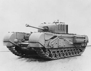 Tanks and Afvs of the British Army 1939-45 KID1265.jpg