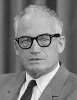 BarryGoldwater.png
