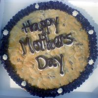 Mother's Day cake.jpg
