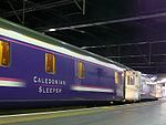 Caledonian Sleeper at Euston.jpg