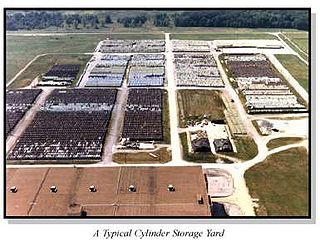 DUF6 storage yard far.jpg