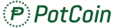 PotCoin.png