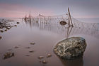 Fishing nets (8377175145).jpg
