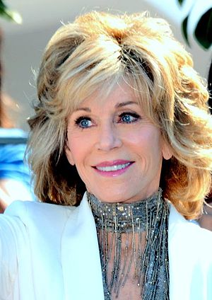 Jane Fonda Cannes 2015.jpg