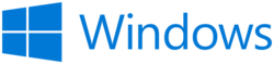 Windows darkblue 2012 png.png