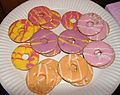 Nottingham MMB 11 Party Rings.jpg