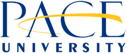 Pace University logo.png