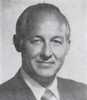 Robert H. Michel--95th Congress.png