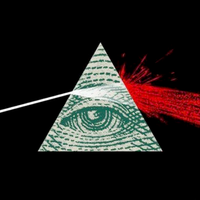The Dark Side Of The Money (Cropped) 500x500.png