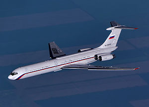 Air-to-air with a Russian Air Force Ilyushin Il-62M (retouched).jpg