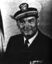 Vice Admiral Charles Duncan.PNG