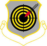 57thopsgroup-emblem.jpg