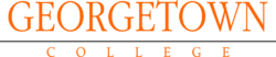Georgetown College logo.png