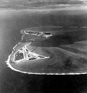 Midway Atoll.jpg