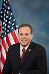 Lee Zeldin official congressional photo.jpg