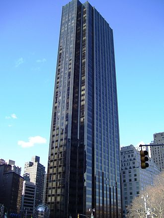 Trump International Hotel and Tower.jpg