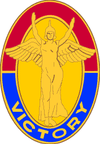 1 Infantry Division DUI.PNG