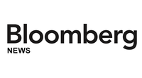 Bloomberg News logo.png