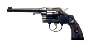 Colt Official Police 32-20 1927.png