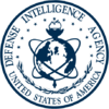 Seal of the US Defense Intelligence Agency (DIA).png