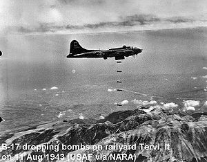 301bg-b-17flyingfortress-1.jpg