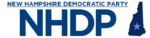 New Hampshire Democratic Party logo.png