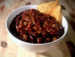 Bowl of chili.jpg