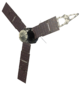 Juno Transparent.png