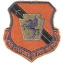Pennsylvania Air National Guard - Emblem.png