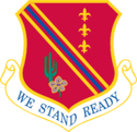 127th Wing.png