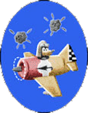 346th Fighter Squadron - Emblem.png