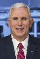 Mike Pence official portrait (cropped).jpg