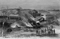 Railroad Disaster at Meadow Brook, Rhode Island.jpg